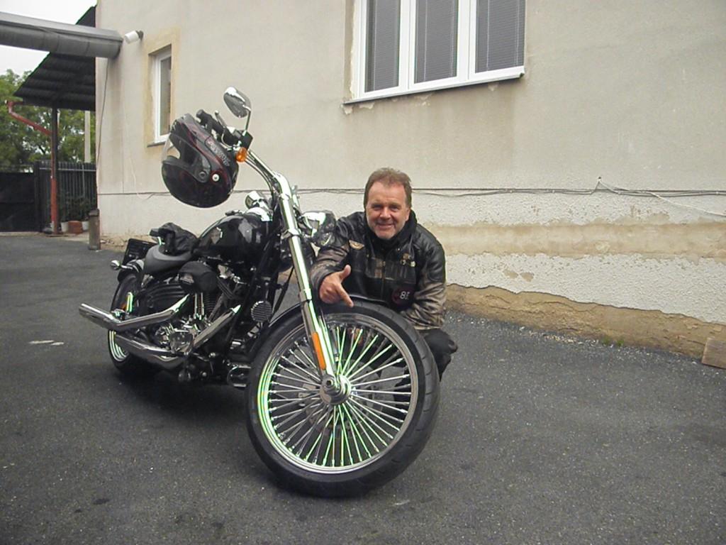 motorka_s_majitelem